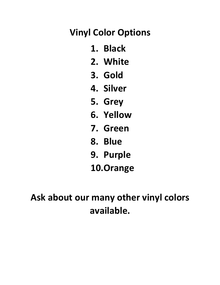 Vinyl Color Options.png
