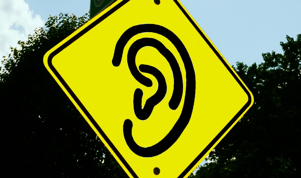 listening-tour.jpg