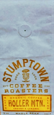 Stumptown.jpeg