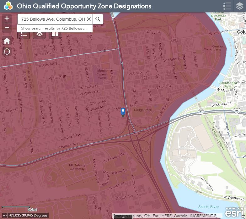 Opportunity Zone Map.JPG