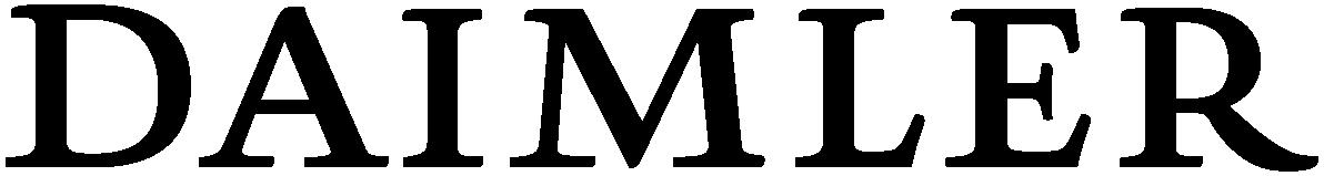 Daimler_Logotype_DTP_Black [Konvertiert]-01.png
