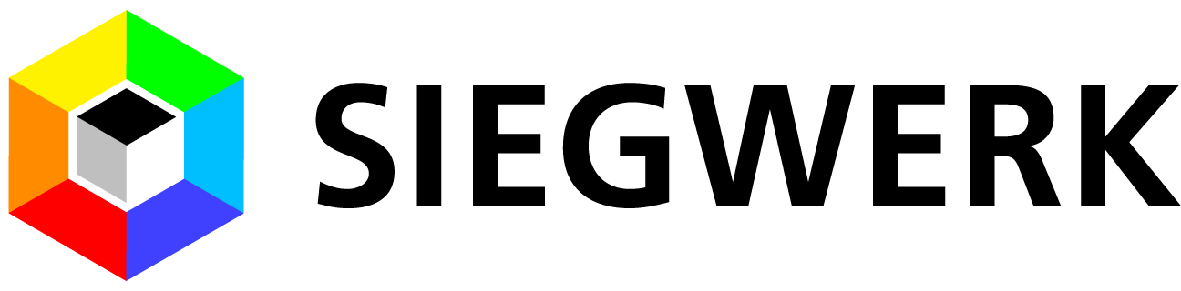 SW_Logo_positive_4c.png