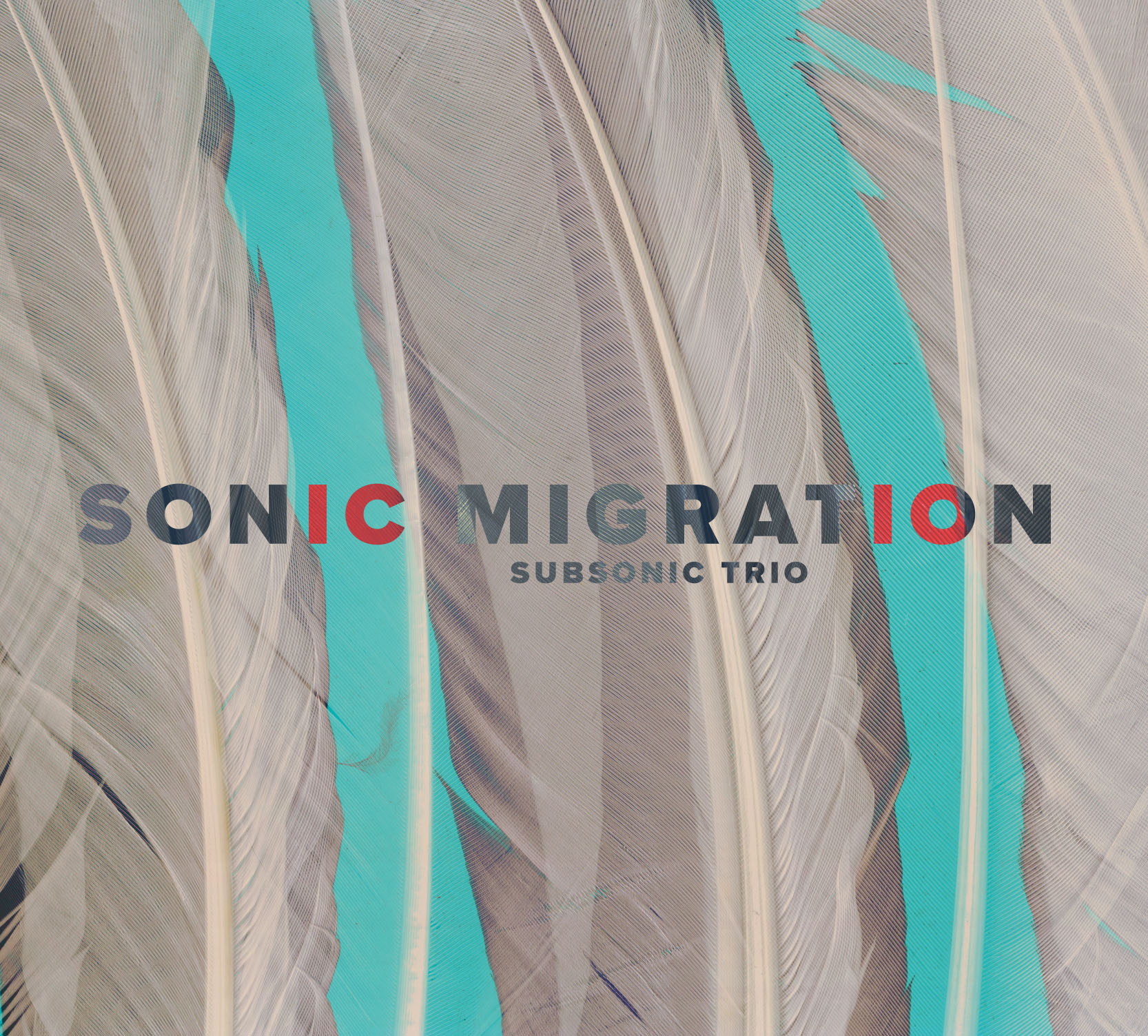 SubsonicTrio_SonicMigration_COVER.jpg