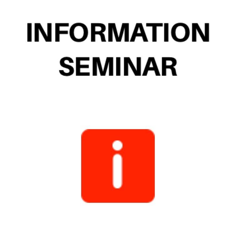 Information Seminar.JPG