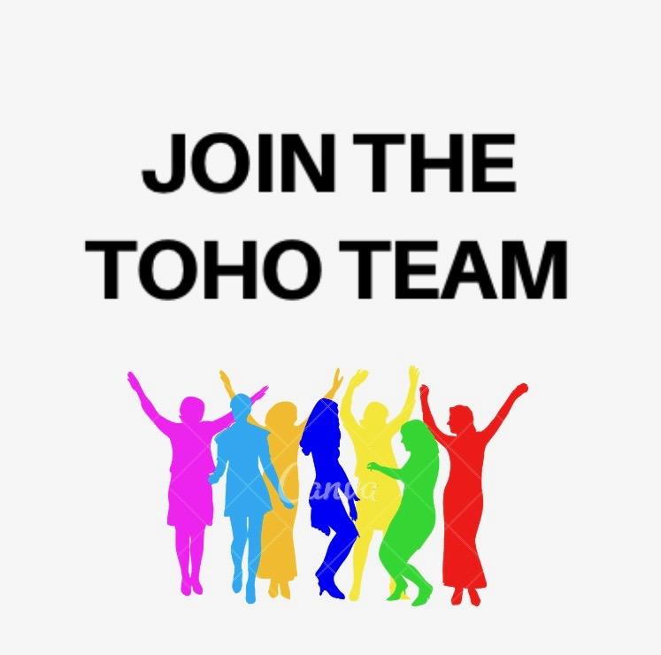 Join Team.JPG