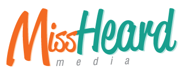 MissHeardLogo_full_color Transparent.png