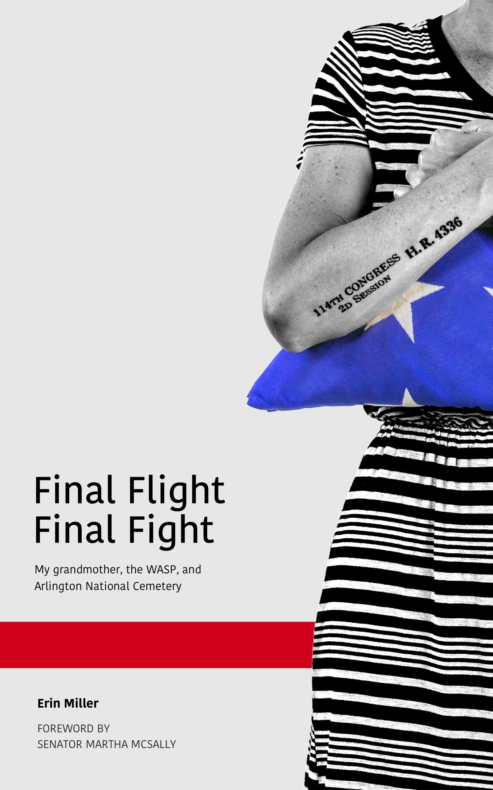 final e book cover.jpg