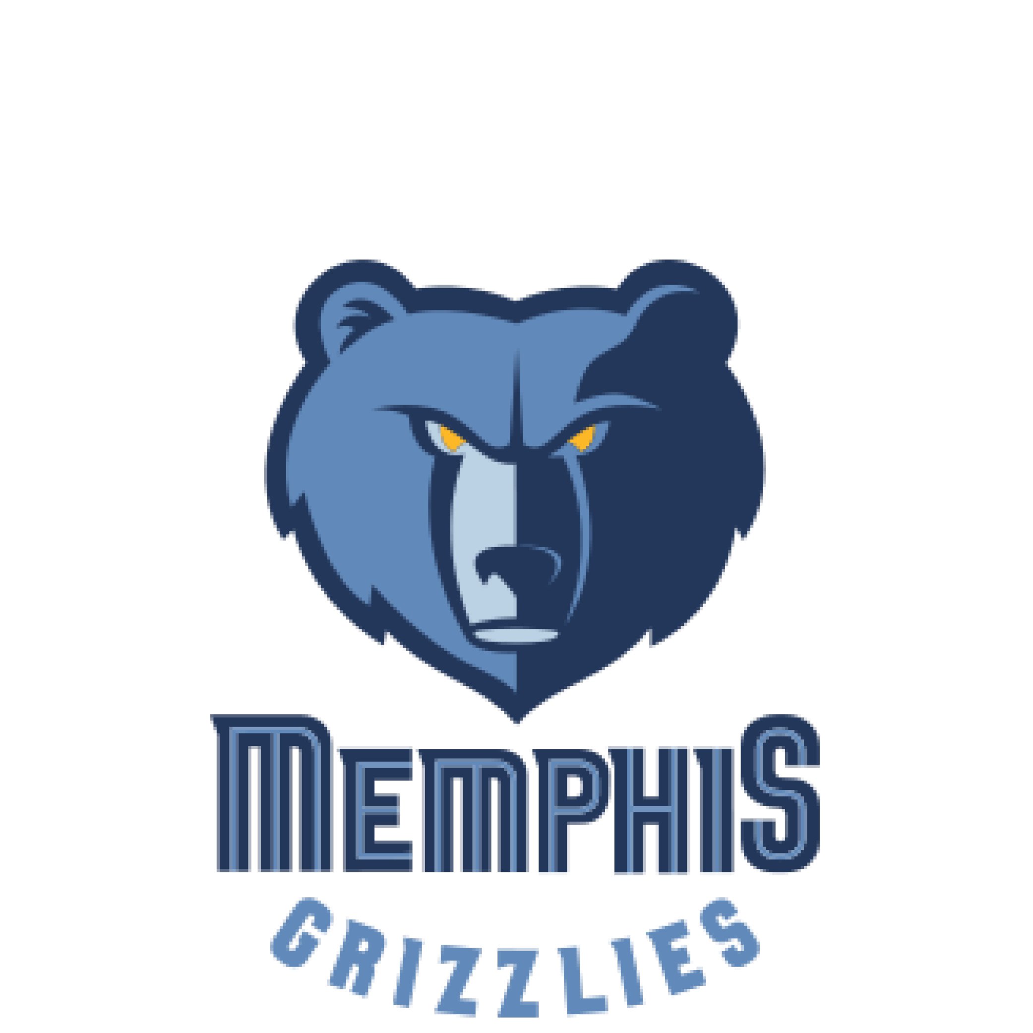 Grizzlies square logo.png