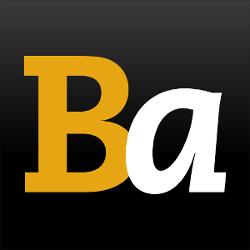 beeradvocate-logo-ref.png