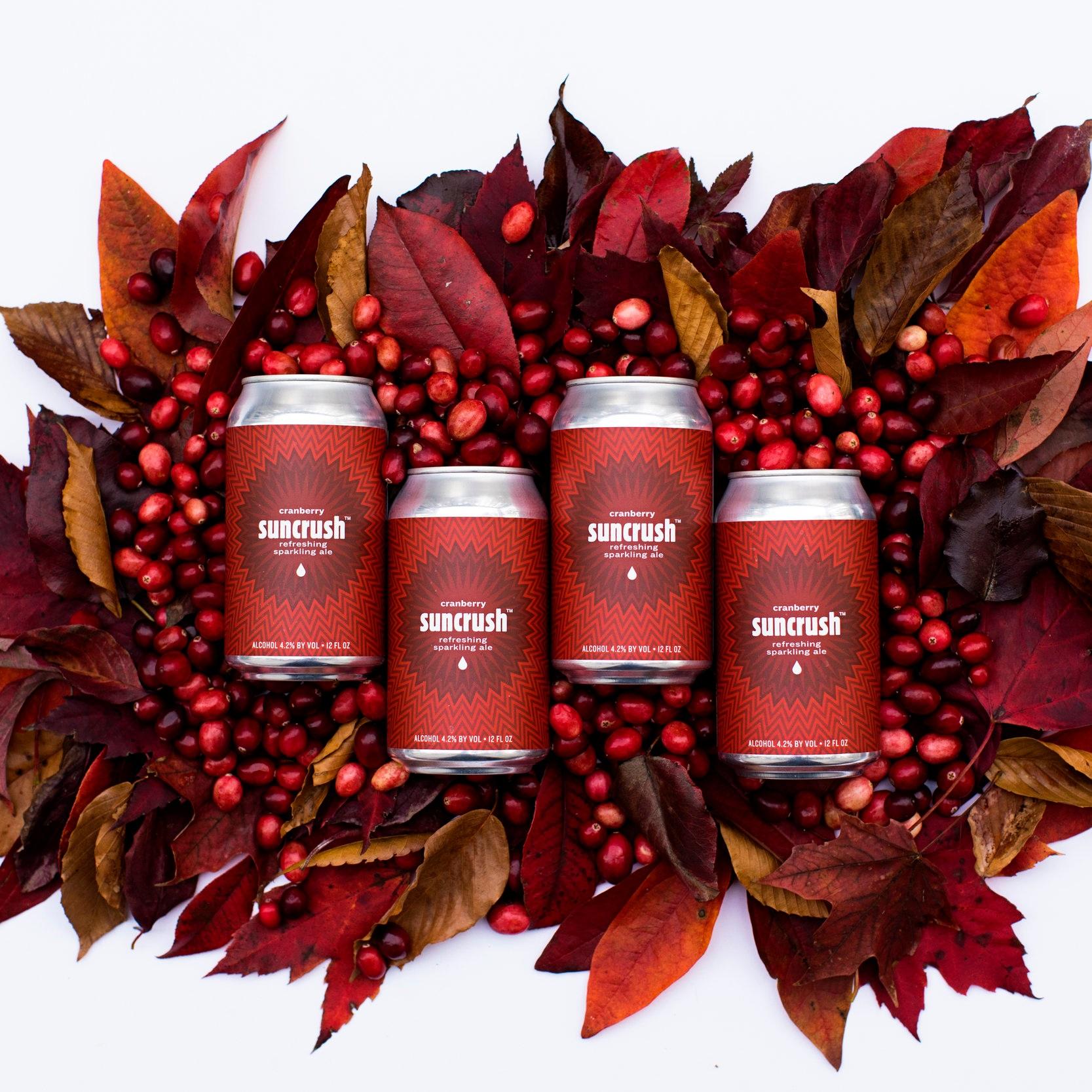 Cranberry+Suncrush+Cans.jpg