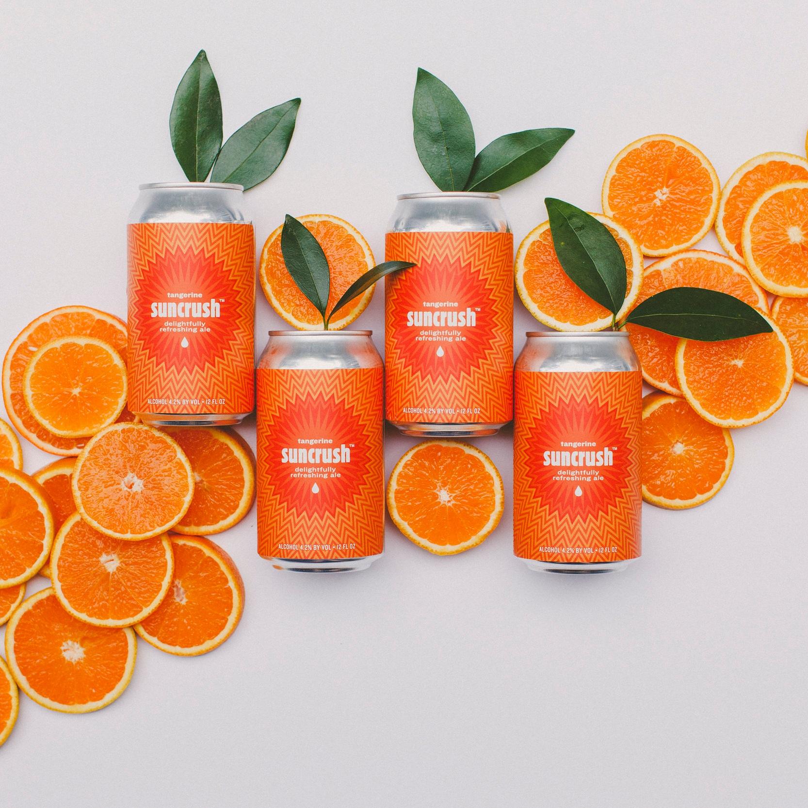Tangerine+Suncrush+Cans.jpg