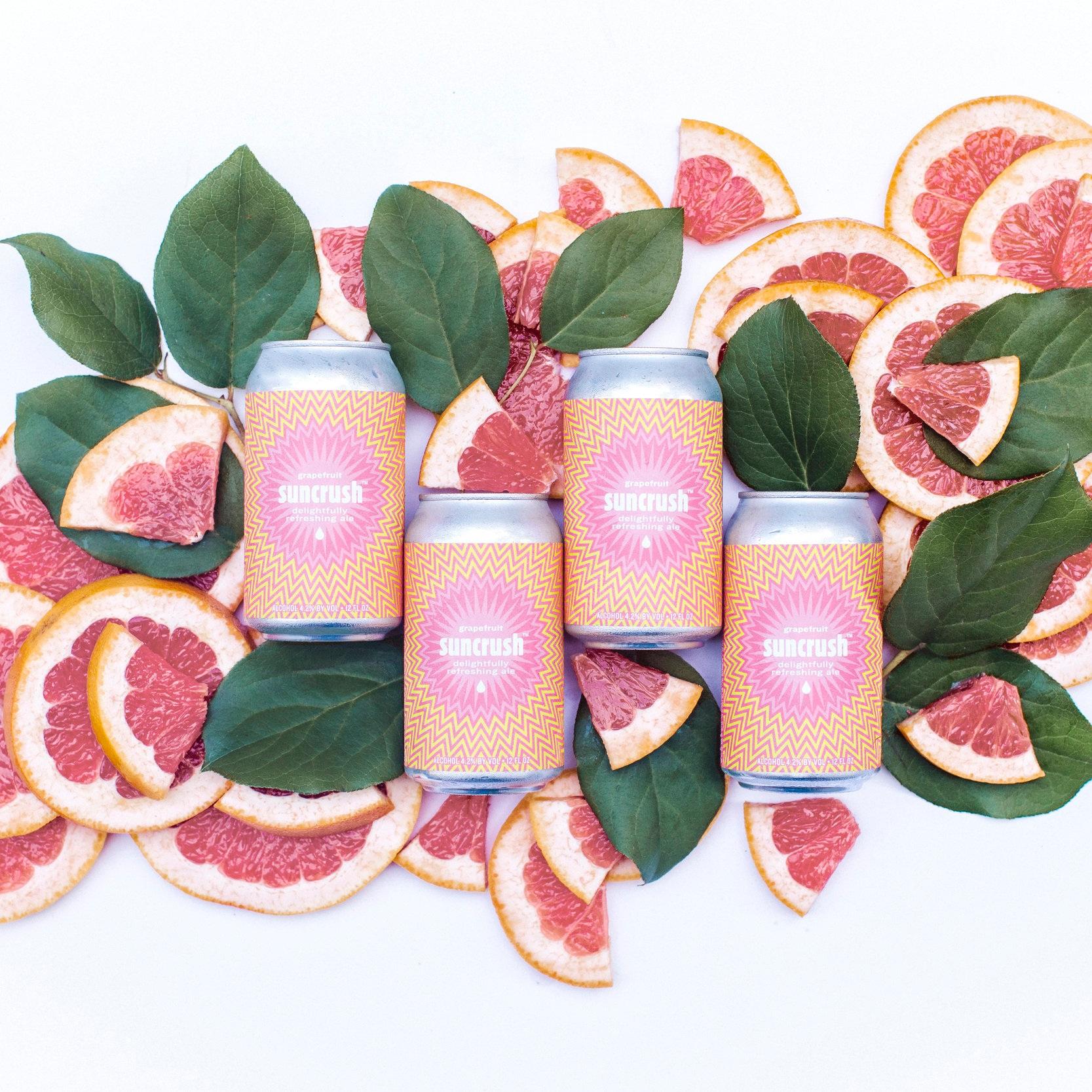Grapefruit Suncrush Cans.jpg