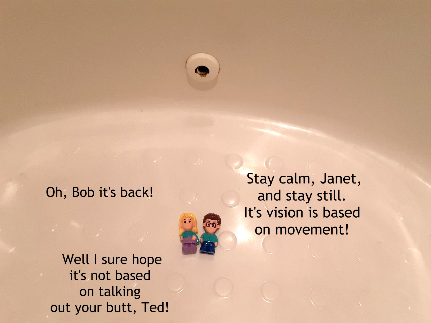 Dolls-in-Tub-Ted-and-Janet-Burble-and-Balter.jpg