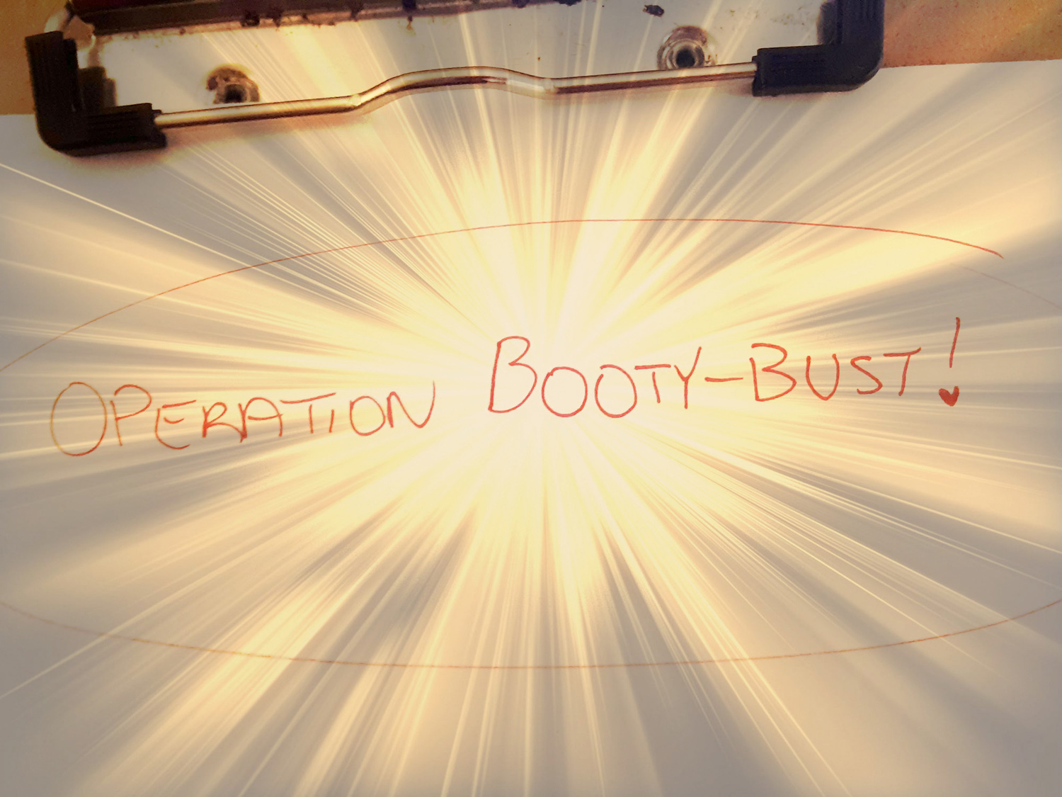 Operation-Booty-Bust-Clipboard-Burble-and-Balter.jpg