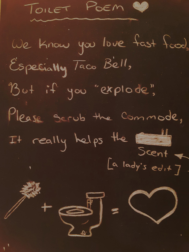 Bathroom-Poem-On-a-Chalkboard-Burble-and-Balter4.jpg