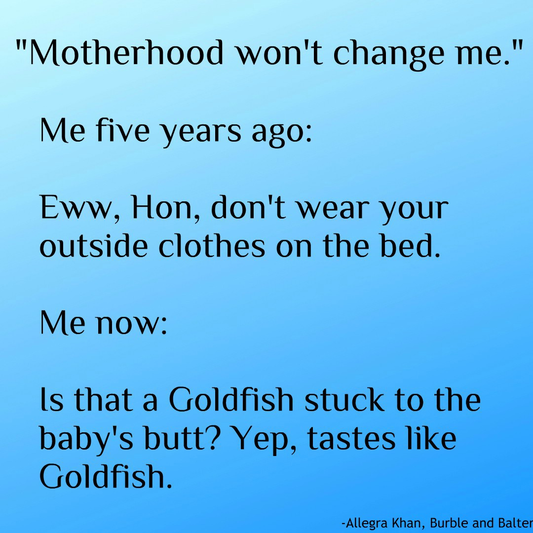 Mom-Standards-Goldfish-Meme-Burble-and-Balter.jpg