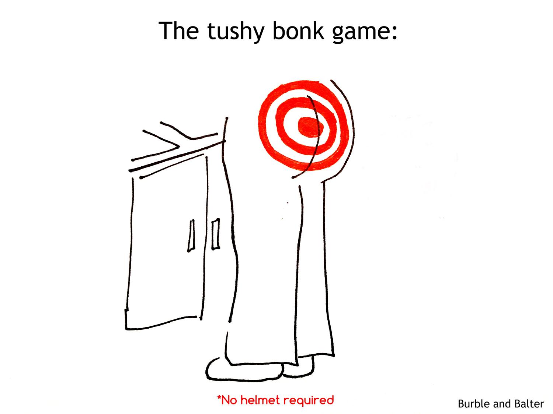Target-On-My-Tushy-Comic-Burble-and-Balter.jpg