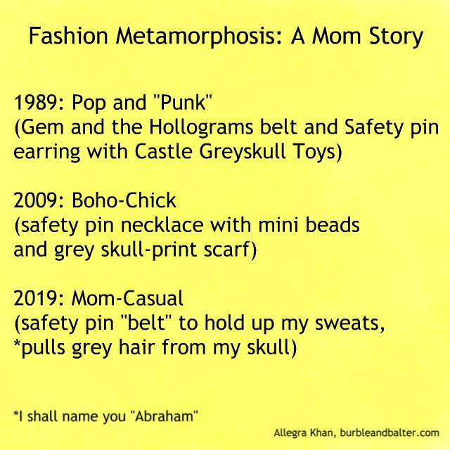 Fashion-Metamorphosis-Meme-Allegra-Khan-Burble-and-Balter.jpg