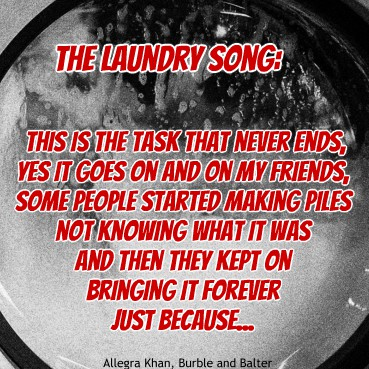 Laundry-Song-Meme-Burble-and-Balter.jpg