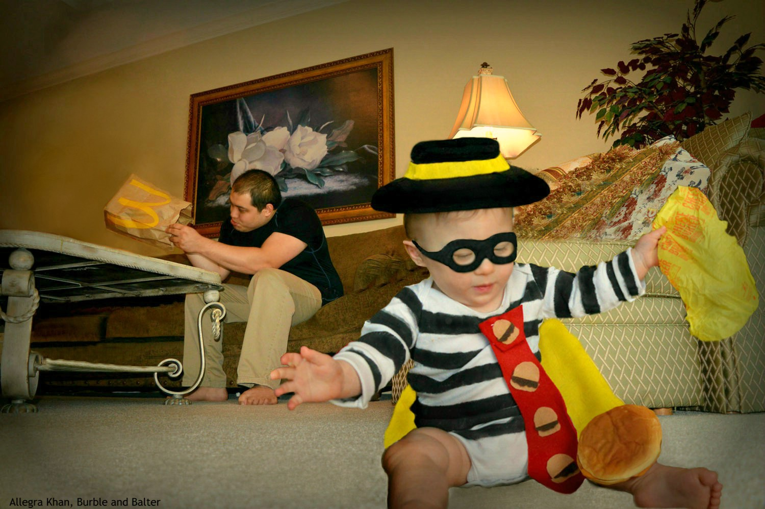 Hamburglar-5-Photoshoot-Costume-Burble-and-Balter.jpg