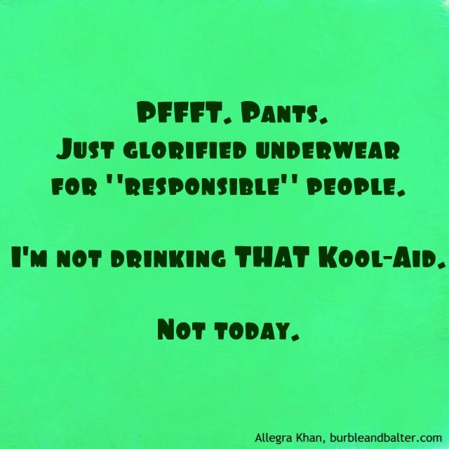 Not-Wearing-Pants-Meme-Allegra-Khan-Burble-and-Balter.jpg