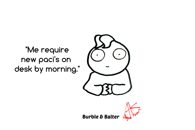 Toddler-Diaries -6-New-Paci's-Allegra-Khan-Burble-and-Balter.jpg