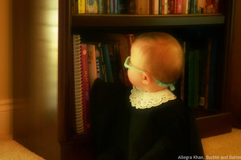 Ruth-Bader-Ginsburg-3-Baby-Photoshoot-Burble-and-Balter.jpg
