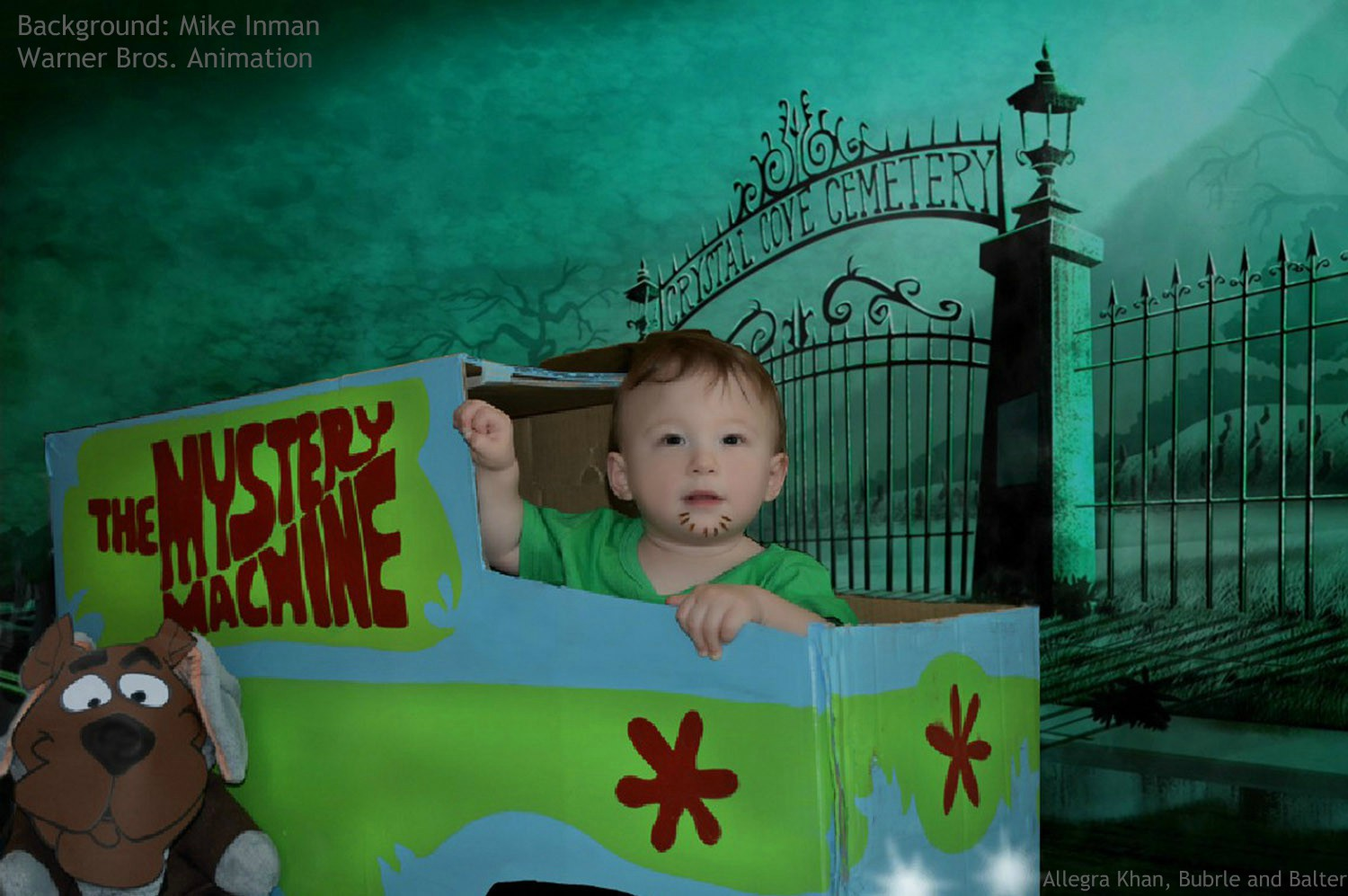 Scooby-Doo-and-Shaggy-1-Costume-Baby-Photoshoot-Burble-and-Balter.jpg