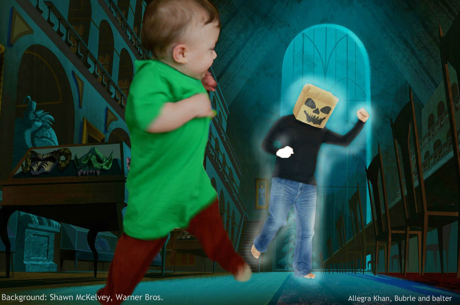 Scooby-Doo-and-Shaggy-5-Costume-Baby-Photoshoot-Burble-and-Balter.jpg