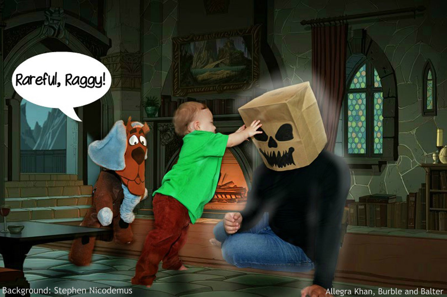 Scooby-Doo-and-Shaggy-7-Costume-Baby-Photoshoot-Burble-and-Balter.jpg