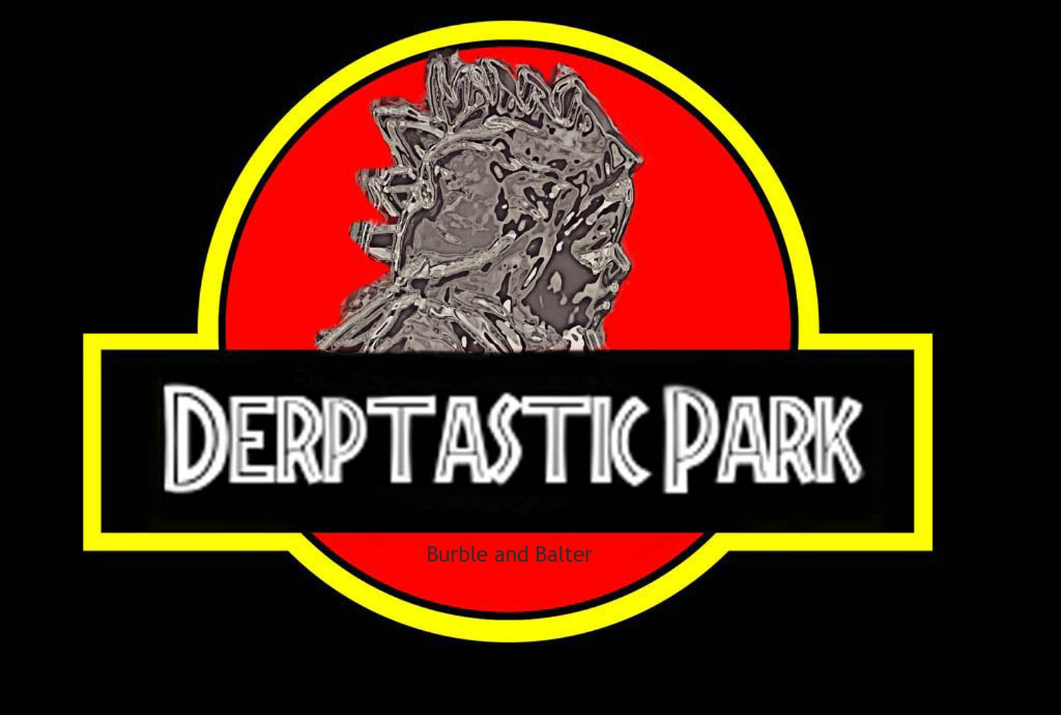 Derptastic-Park-Photo-1-Burble-and-Logo.jpg