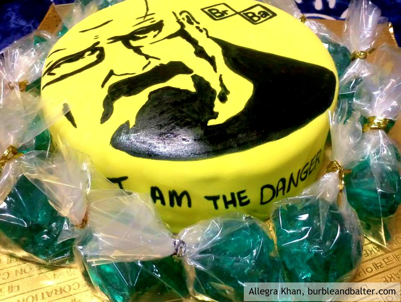 Breaking-Bad-Cake-Photo-1-Allegra-Khan-Burble-and-Balter.jpg