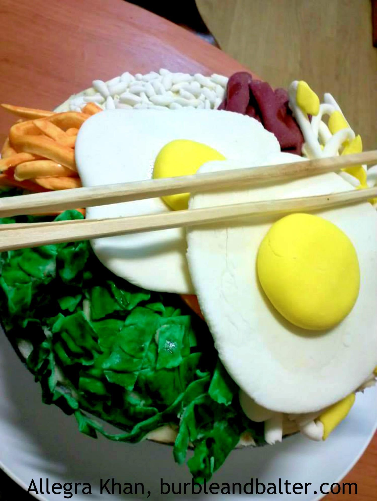 Bibimbap-Cake-1-Wins-and-Fails-Allegra-Khan-Burble-and-Balter.jpg