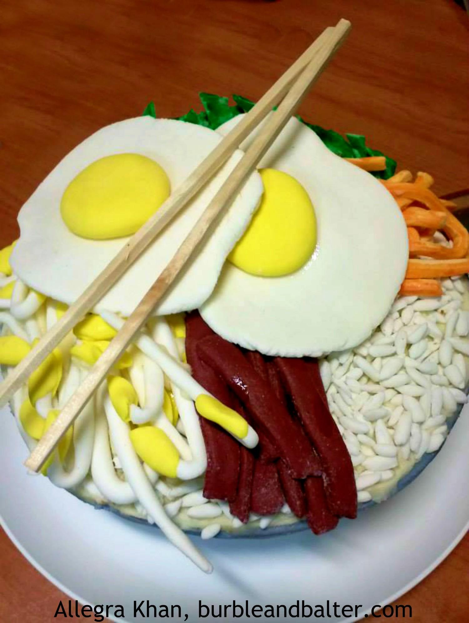 Bibimbap-Cake-2-Allegra-Khan-Burble-and-Balter.jpg