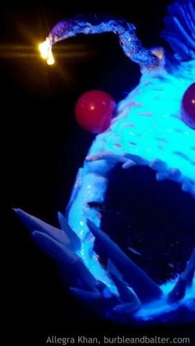 Anglerfish-Cake-8-3-Allegra-Khan-Burble-and-Balter.jpg