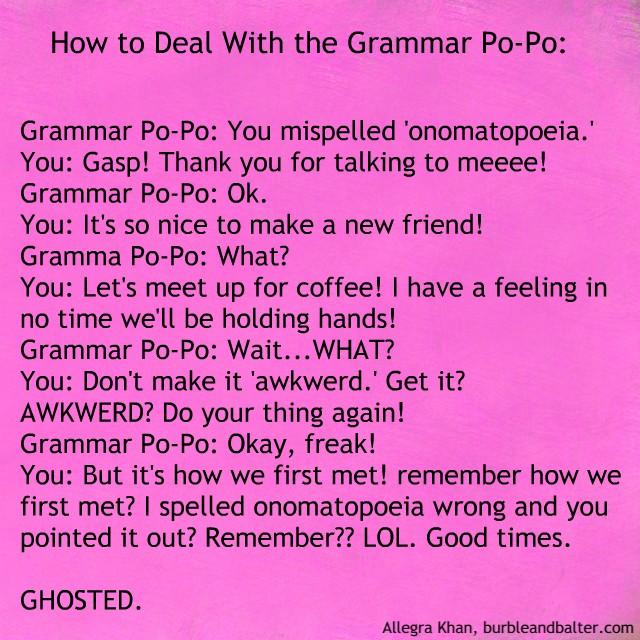 Grammar-Po-Po-Meme-2-Allegra-Khan-Burble-and-Balter.com.jpg