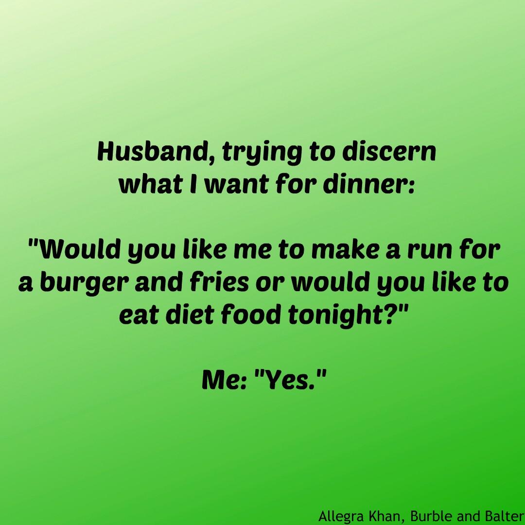 Yes-I-Want-Dinner-Allegra-Khan-Meme-Burble-and-Balter.jpg