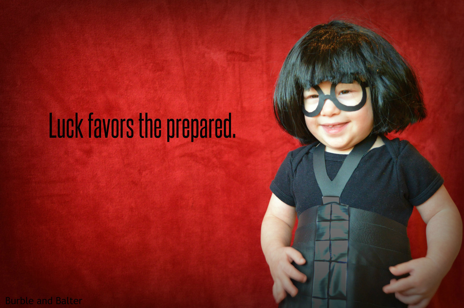 Edna-Mode-Incredibles-4-Burble-and-Balter.jpg