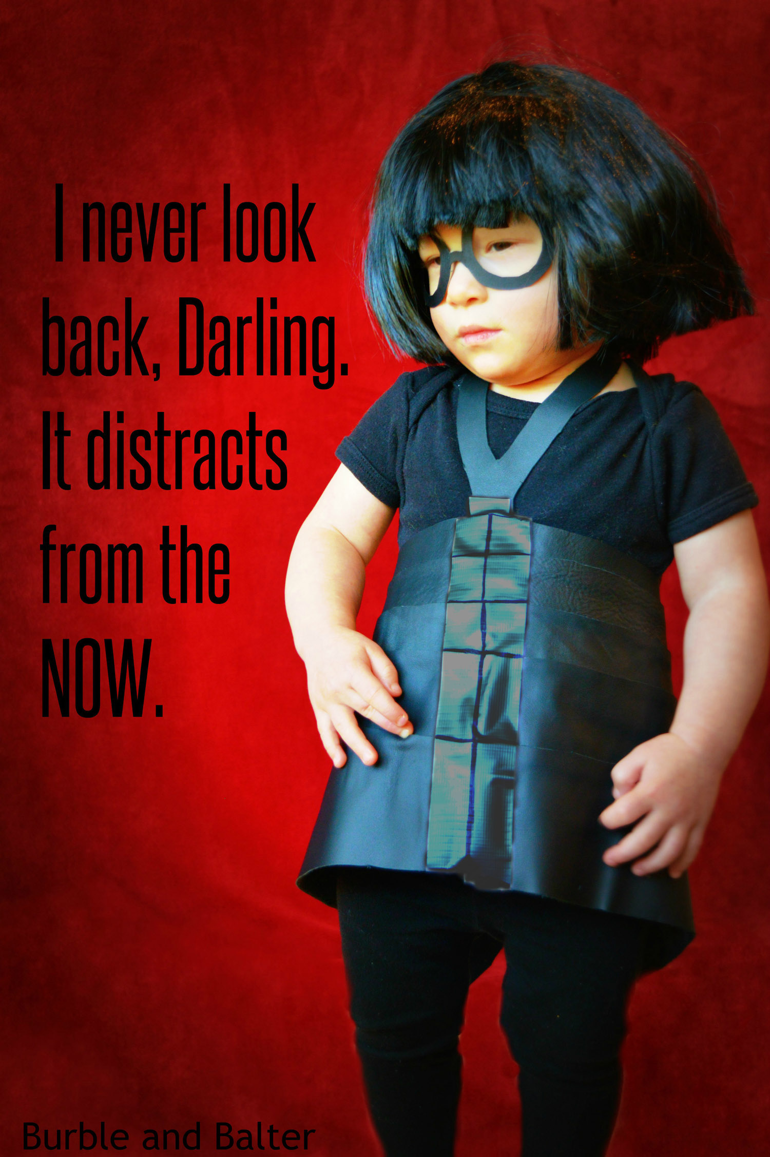 Edna-Mode-Incredibles-Photo-1-Burble-and-Balter.jpg