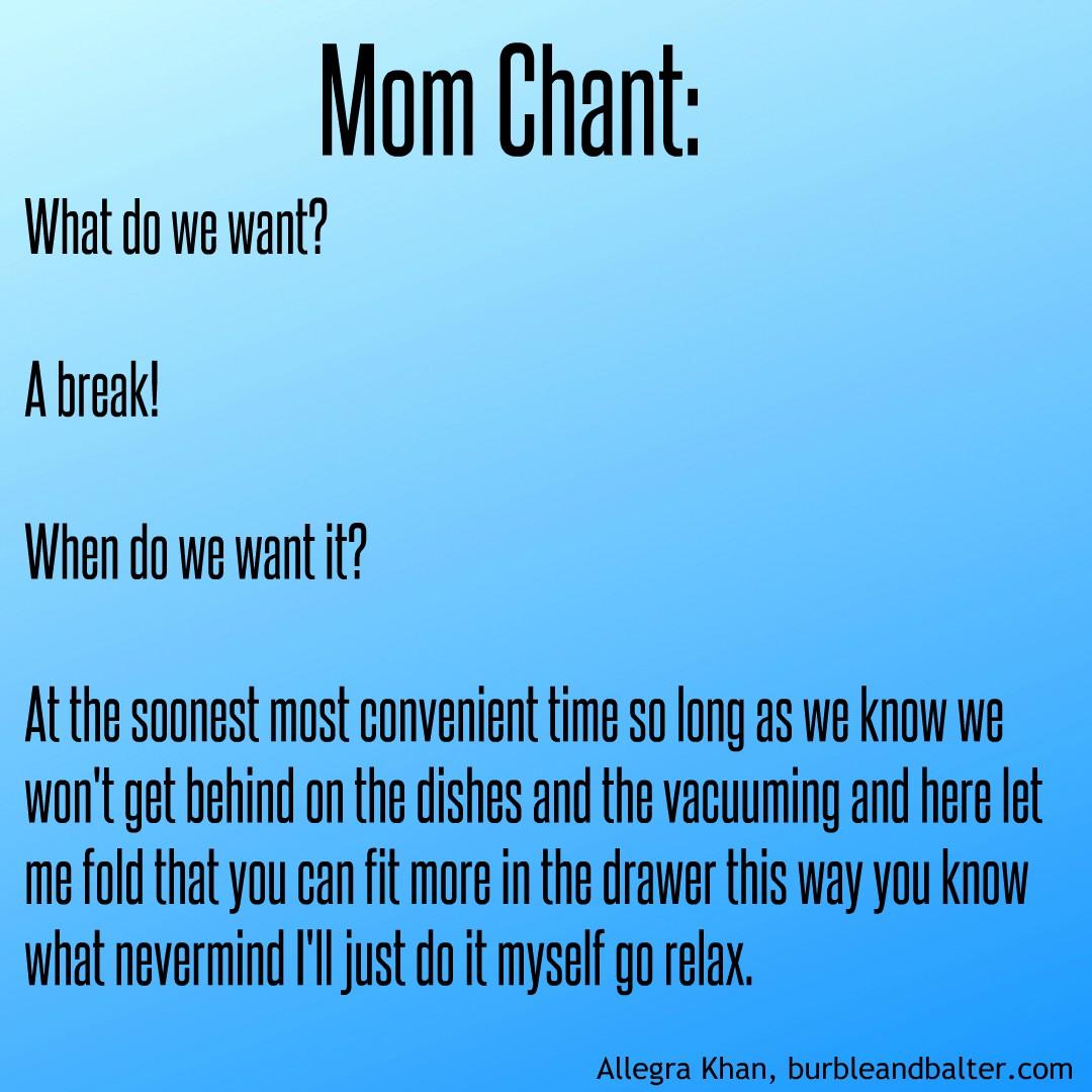 Mom-Chant-Meme-Allegra-Khan-Burble-and-Balter.jpg