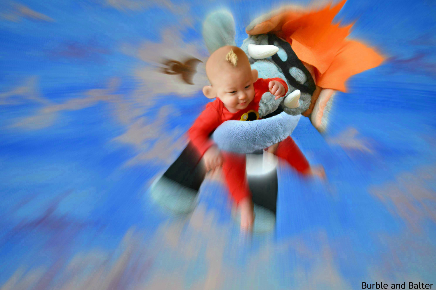 Jack-Jack-Incredibles-Photo-3-Burble-and-Balter.jpg