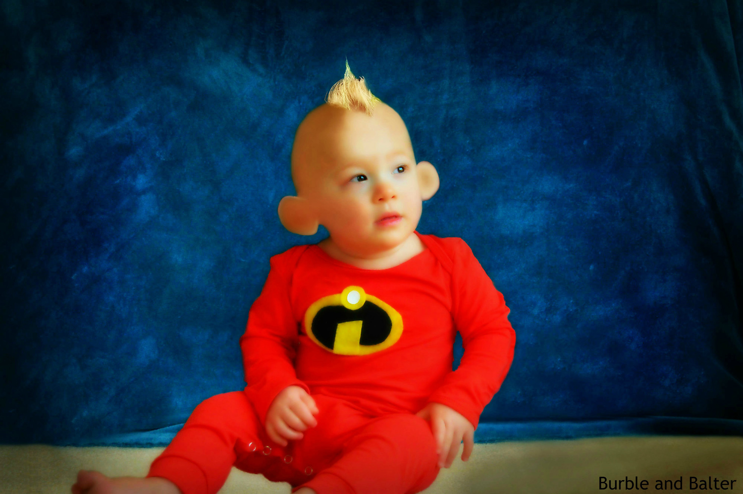 Jack-Jack-Incredibles-Photos-1-Burble-and-Balter.jpg
