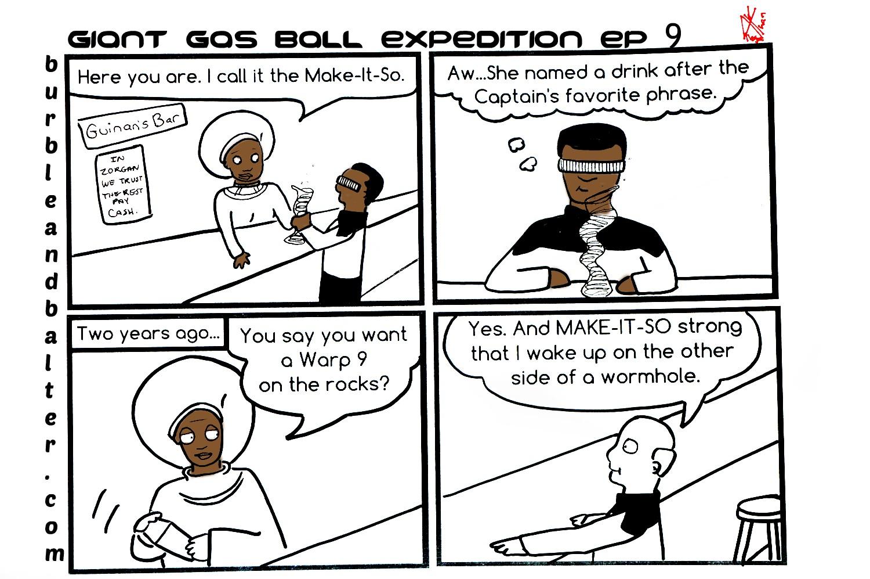 GGBE-E10-Make-It-So-Cocktail-Comic-Allegra-Khan-Burble-and-Balter.jpg
