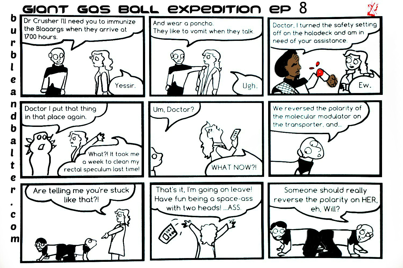 GGBE-E8-Space-Ass-Comic-Allegra-Khan-Burble-and-Balter.jpg