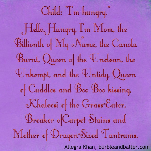 My-True-Mom-Introduction-Meme-Allegra-Khan-Burble-and-Balter.jpg