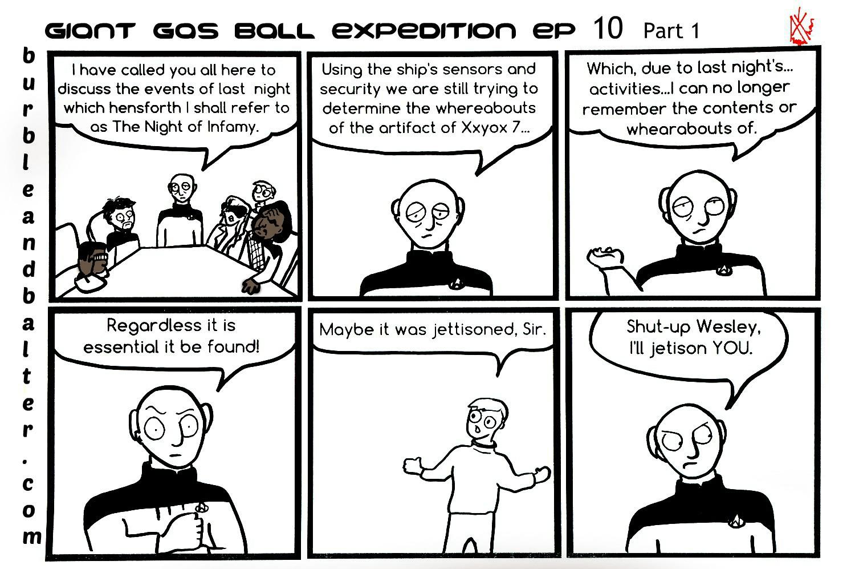 GGBE-E10-Night-of-Infamy-Part-1-Comic-Allegra-Khan-Burble-and-Balter.jpg