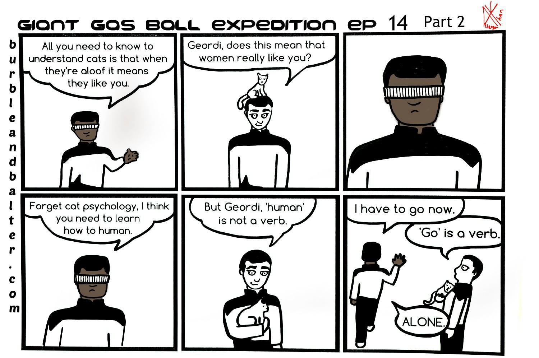 GGBE-E14-Aloof-Comic-Allegra-Khan-Burble-and-Balter.jpg