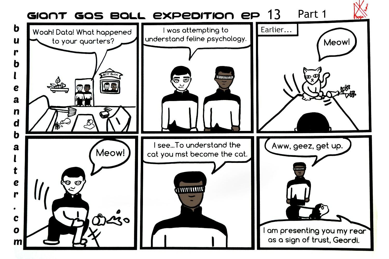 GGBE-E13-Cat-Psychology-Allegra-Khan-Burble-and-Balter.jpg