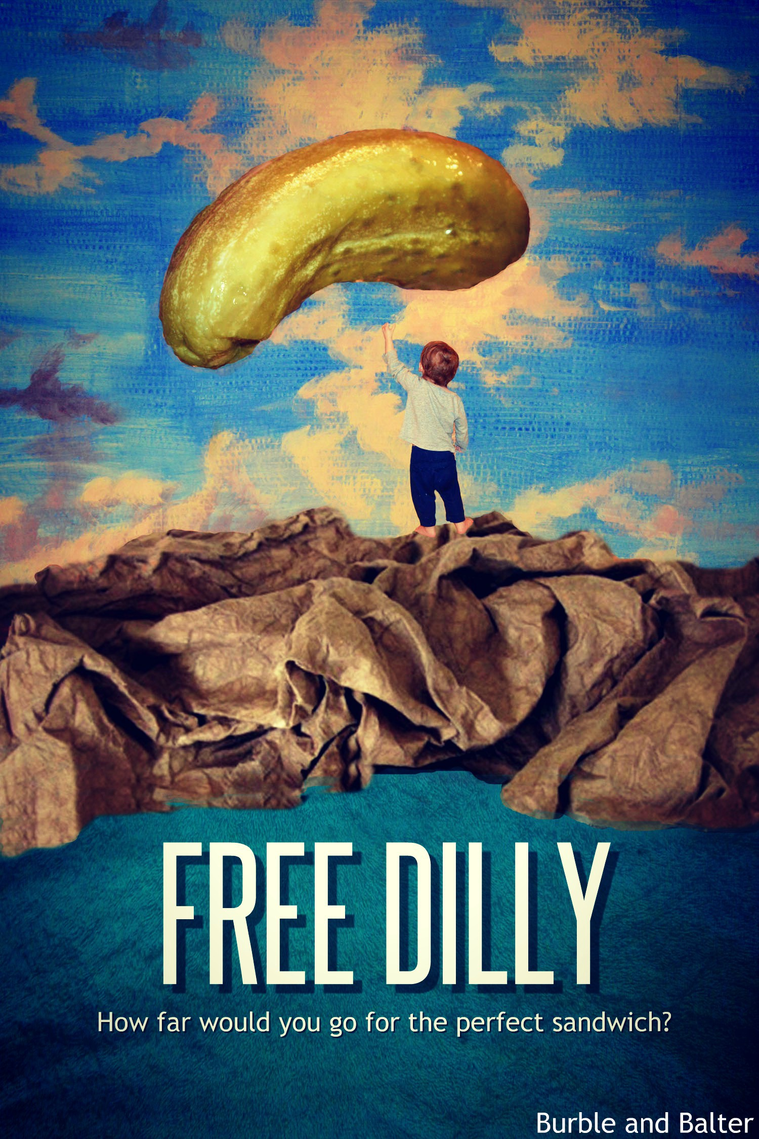 Free-Dilly-Photo-Burble-and-Balter.jpg