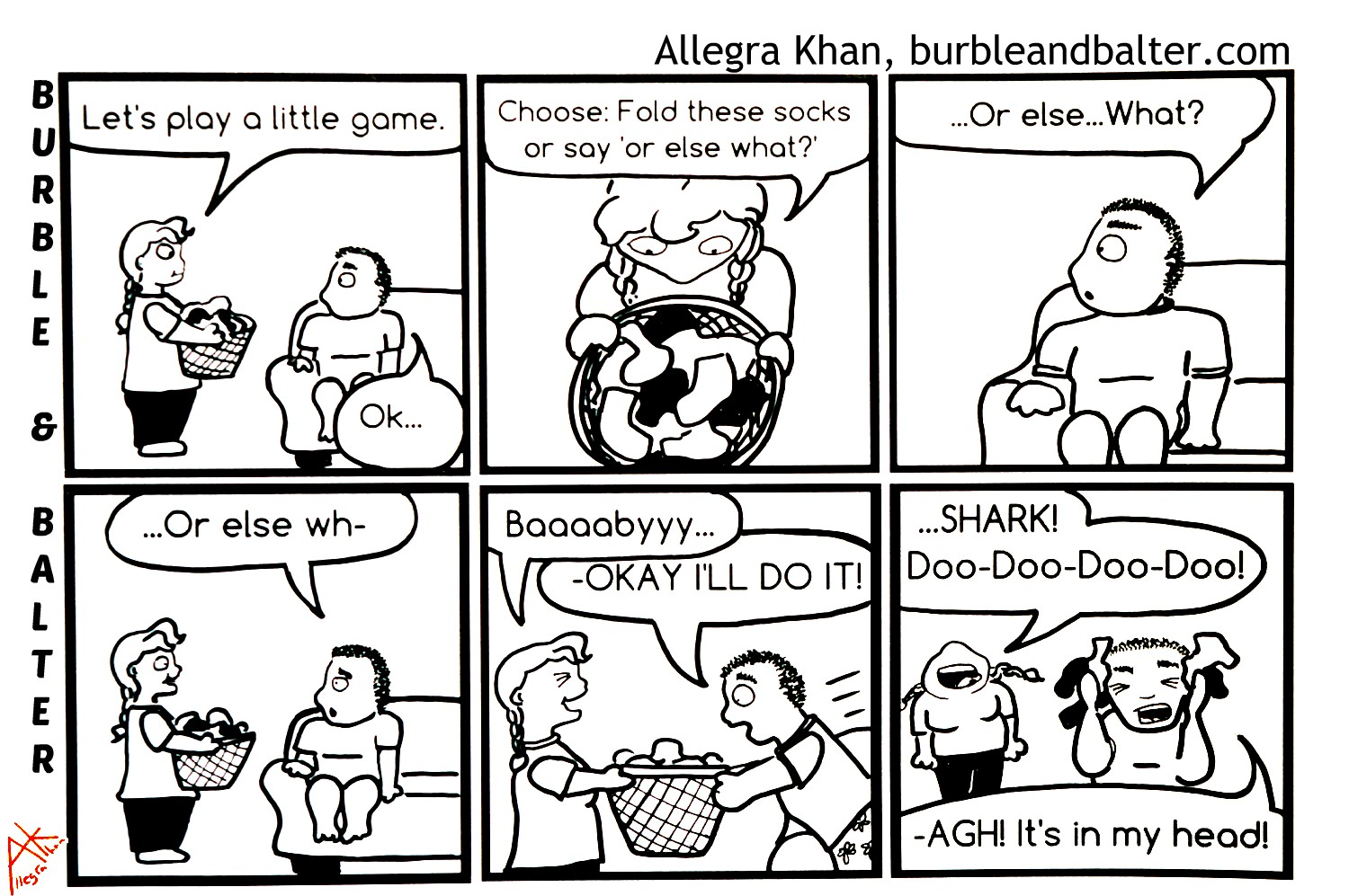 Baby-Shark-Comic-Allegra-Khan-Burble-and-Balter.jpg
